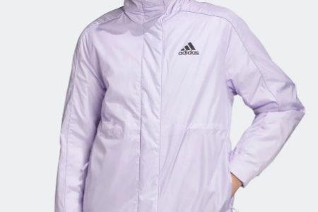 Geaca Adidas dama 2021