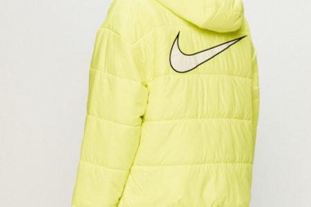 Geaca Nike dama 2021